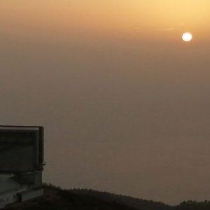 roque-muchachos-puesta-sol-taxilapalma-05