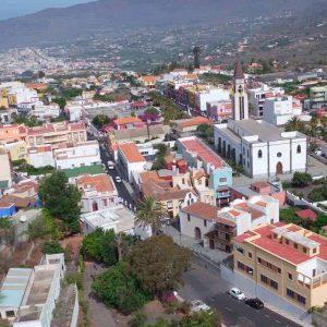 ruta-centro-cumbrecita-taxilapalma-10