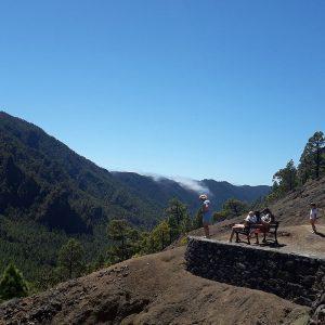 ruta-centro-cumbrecita-taxilapalma-3