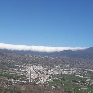 ruta-centro-cumbrecita-taxilapalma-5
