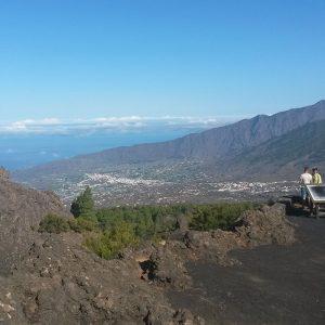 ruta-cumbrecita-volcanes-taxilapalma-1