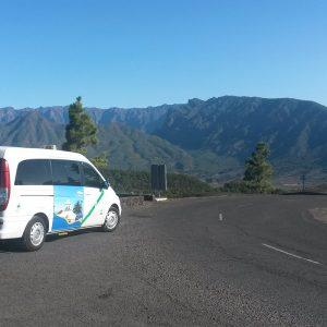 ruta-cumbrecita-volcanes-taxilapalma-2