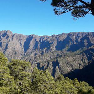 ruta-cumbrecita-volcanes-taxilapalma-3