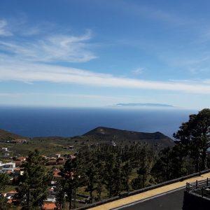 ruta-cumbrecita-volcanes-taxilapalma-4