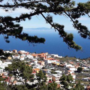 ruta-cumbrecita-volcanes-taxilapalma-5