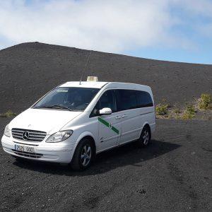 ruta-cumbrecita-volcanes-taxilapalma-7