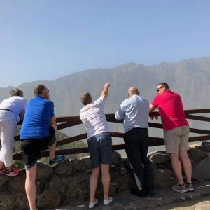 ruta-cumbrecita-volcanes-taxilapalma-8