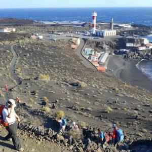 taxi-ruta-de-los-volcanes-12