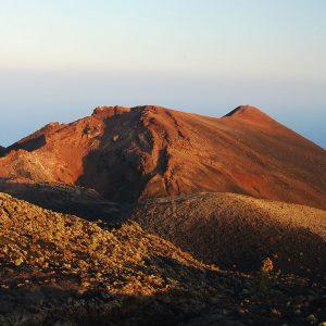 taxi-ruta-de-los-volcanes-5