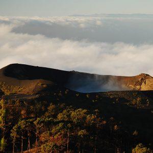 taxi-ruta-de-los-volcanes-6