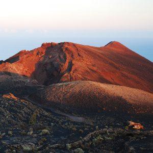 taxi-ruta-de-los-volcanes-7